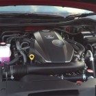 forcegt-lexus-gs200t-engine-4-cylinder-turbo