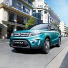 forcegt-suzuki-2-vitara-diesel-rt-x-model-new-2016-3