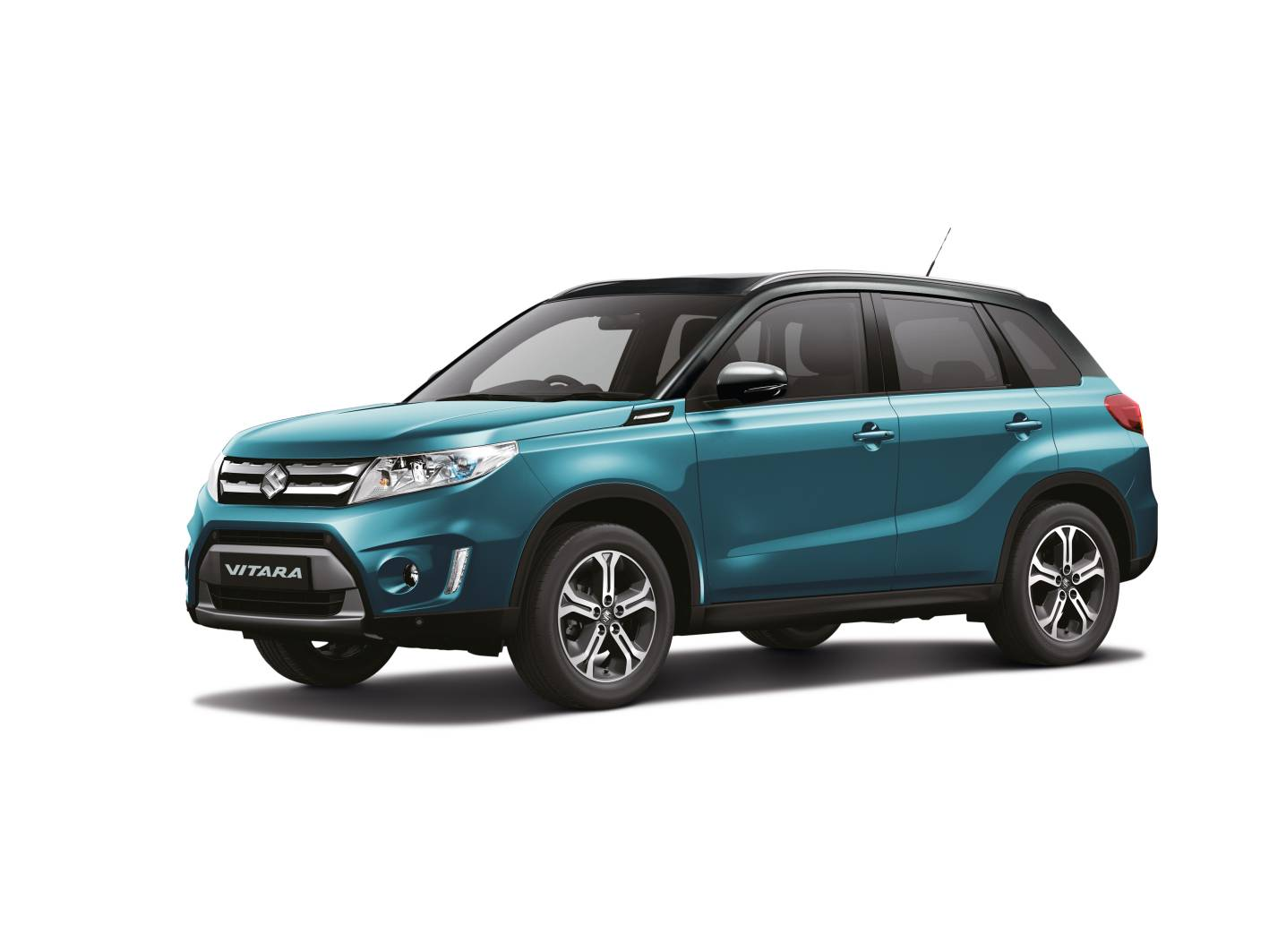 suzuki cars news new diesel rt x model to vitara line up. Black Bedroom Furniture Sets. Home Design Ideas