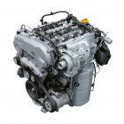 forcegt-suzuki-vitara-diesel-rt-x-model-engine-new-2016