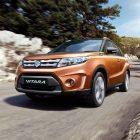 forcegt-suzuki-vitara-diesel-rt-x-model-new-2016