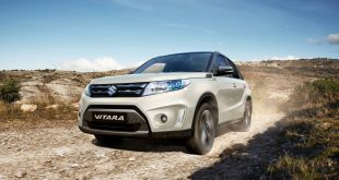 forcegt-suzuki-vitara-diesel-rt-x-model-new-2016-2