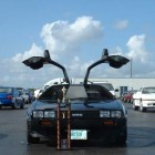 forcegt-triple-rotary-rotor-delorean-13b-88mph-backtothefuture-bttf-triplerotor-engine-swap-engineswap-tuning-news-award-carshow-05