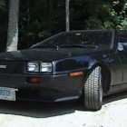 forcegt-triple-rotary-rotor-delorean-13b-88mph-backtothefuture-bttf-triplerotor-engine-swap-engineswap-tuning-news-front-car-03