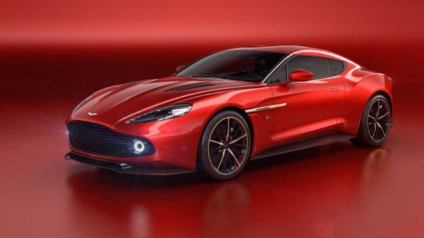 forcegtdotcom-cars-news-aston-martin-vanquish-zagato-concept_01