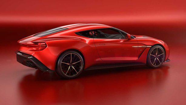 forcegtdotcom-cars-news-aston-martin-vanquish-zagato-concept_05