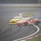fuji-speedway-d1-gp-13