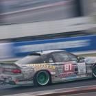 fuji-speedway-d1-gp-7