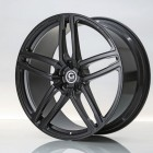 g-power-bmw-m4-convertible-custom-wheel