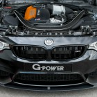 g-power-bmw-m4-convertible-engine-bay