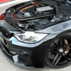g-power-bmw-m4-convertible-front