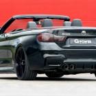 g-power-bmw-m4-convertible-rear-quarter