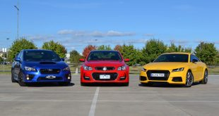 holden-commodore-ssv-subaru-wrx-sti-audi-tts-comparison-2