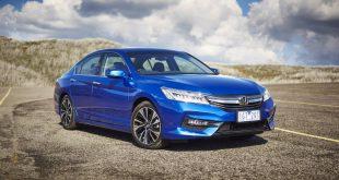 honda-accord-2016-vti-vtil-v6l-facelift-firstlook-australian-australia-newcar-price-specification-spec-forcegt-04