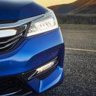 honda-accord-2016-vti-vtil-v6l-facelift-firstlook-australian-australia-newcar-price-specification-spec-forcegt-06