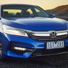 honda-accord-2016-vti-vtil-v6l-facelift-firstlook-australian-australia-newcar-price-specification-spec-forcegt-07