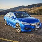 honda-accord-2016-vti-vtil-v6l-facelift-firstlook-australian-australia-newcar-price-specification-spec-forcegt-08