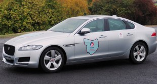 jaguar-xf-drive-around-tasmania-2