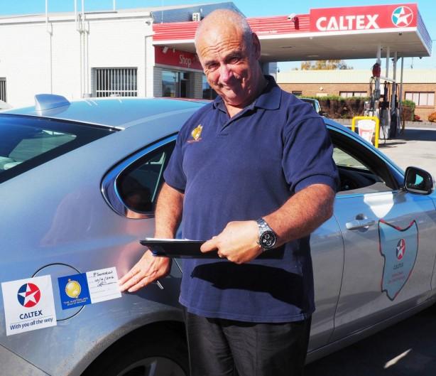 jaguar-xf-drive-around-tasmania-4