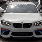 laptime-performance-bmw-m2-front