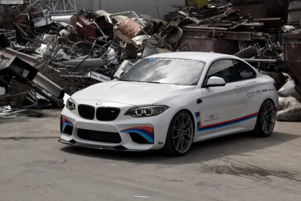 laptime-performance-bmw-m2-front-quarter2