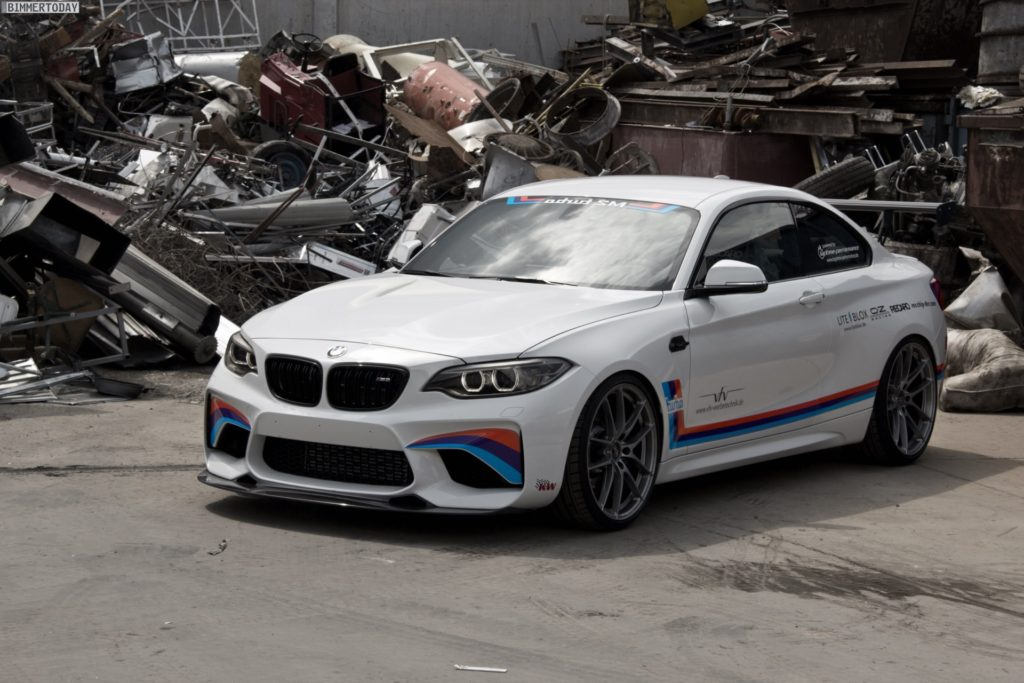 laptime performance tweaks bmw m2. Black Bedroom Furniture Sets. Home Design Ideas