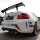 laptime-performance-bmw-m2-rear-wing