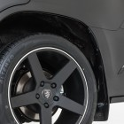 larte-design-lexus-lx-bodykit-black-rim