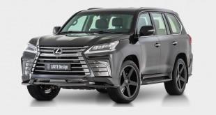 larte-design-lexus-lx-bodykit-front