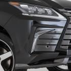 larte-design-lexus-lx-bodykit-front-bumper