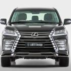larte-design-lexus-lx-bodykit-front2