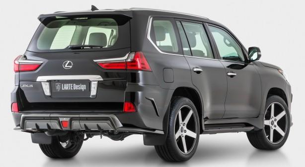 larte-design-lexus-lx-bodykit-rear-bumper