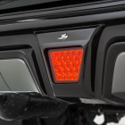 larte-design-lexus-lx-bodykit-rear-diffuser2