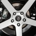 larte-design-lexus-lx-bodykit-silver-rim