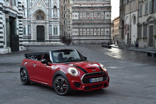 mini-cars-news-john-cooper-works-convertible-topless-opentop-01