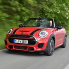 mini-cars-news-john-cooper-works-convertible-topless-opentop-03