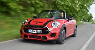 mini-cars-news-john-cooper-works-convertible-topless-opentop-03