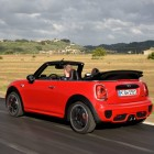 mini-cars-news-john-cooper-works-convertible-topless-opentop-04