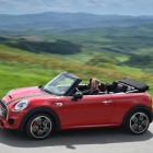 mini-cars-news-john-cooper-works-convertible-topless-opentop-05