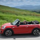 mini-cars-news-john-cooper-works-convertible-topless-opentop-06