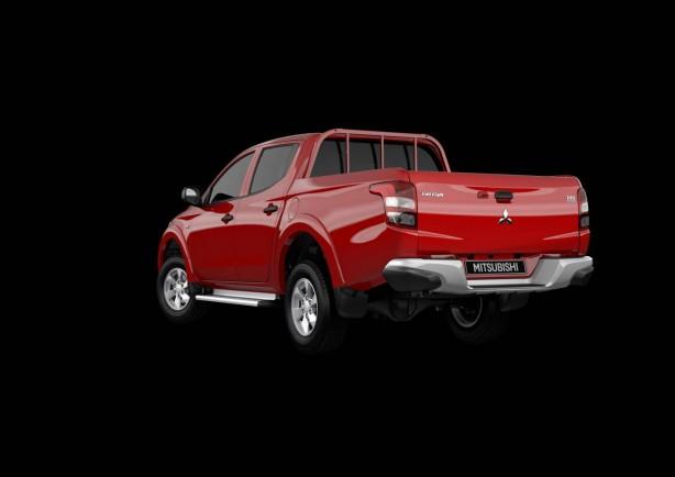 mitsubishi-cars-news-special-edition-triton-glx+-plus-all-new