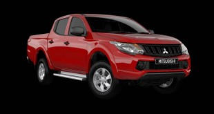 mitsubishi-cars-news-special-edition-triton-glx+-plus-all-new-front