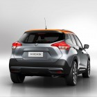 nissan-cars-news-all-new-crossover-suv-kicks-the-competition-to-the-kurb-global-release-allnew-rear-1