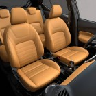 nissan-cars-news-all-new-crossover-suv-kicks-the-competition-to-the-kurb-global-release-allnew-seats-5