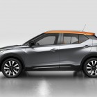 nissan-cars-news-all-new-crossover-suv-kicks-the-competition-to-the-kurb-global-release-allnew-side-2