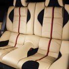 rear-seat-2013-shelby-gt500-super-snake-vilner-05