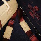 seat-belt-2013-shelby-gt500-super-snake-vilner-03