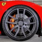 vos-ferrari-488-gtb-tuning-front-wheel