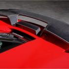 vos-ferrari-488-gtb-tuning-rear-wing