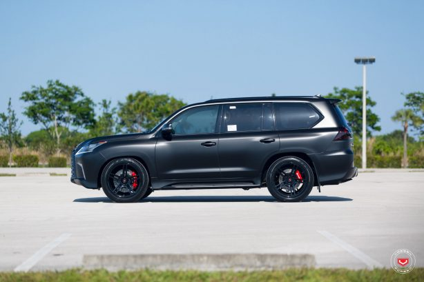vossen-wheels-lexus-lx-matte-black-side2